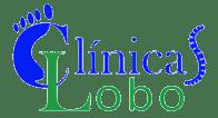 logo clinicas lobo