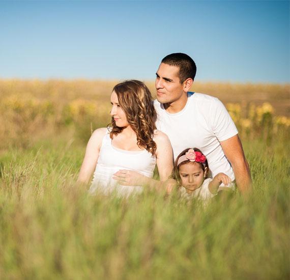 Terapia Familiar y Mediación Dos Hermanas