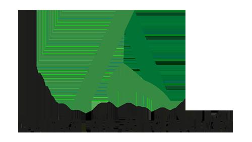 centro autorizado por junta andalucia